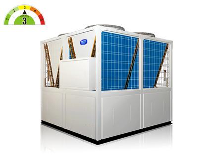 天舒KFXRS-136Ⅱ11-a空气能热水器