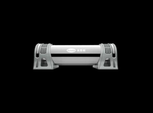 全屋净水器 - 超净HSD-1000KT